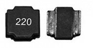 SMD POWER INDUCTOR_Sealed Power Choke_EH-2KY